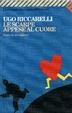 Cover of Le scarpe appese al cuore