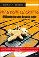 Cover of Muto come un orsetto