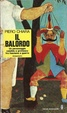 Cover of Il Balordo