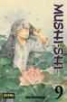 Cover of Mushi-Shi #9 (de 10)