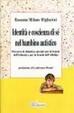 Cover of Identità e coscienza di sé nel bambino autistico