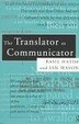 Cover of Translator as Communicator