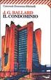 Cover of Il condominio
