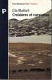 Cover of Croisières et caravanes