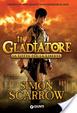 Cover of Il gladiatore. La lotta per la libertà