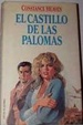 Cover of El Castillo de las palomas