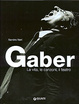 Cover of Gaber