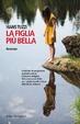 Cover of La figlia più bella