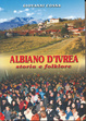 Cover of Albiano d'Ivrea