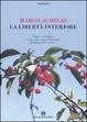 Cover of La libertà interiore