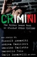 Cover of Crimini