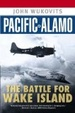 Cover of Pacific Alamo