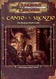 Cover of Il canto e il silenzio