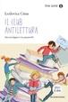 Cover of Il club antilettura