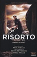 Cover of Risorto