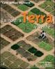 Cover of La nostra Terra vivente