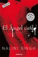 Cover of El ángel caído