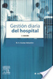Cover of Gestión Diaria del Hospital