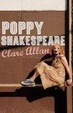 Cover of Poppy Shakespeare