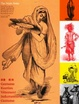 Cover of Visual Encyclopedia of Costume