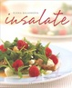 Cover of Insalate