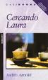 Cover of Cercando Laura