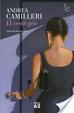 Cover of El vestit gris