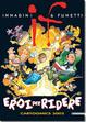 Cover of IF Immagini & Fumetti n. 11