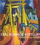 Cover of Karl Schmidt-Rottluff