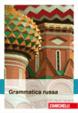 Cover of Grammatica russa
