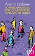 Cover of Scontro di civiltà per un ascensore a Piazza Vittorio