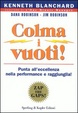 Cover of Colma i vuoti!