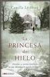 Cover of La princesa de hielo