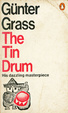 Cover of The Tin Drum