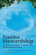 Cover of Trauma Stewardship