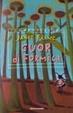 Cover of Cuor di formica