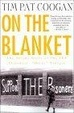 Cover of On the Blanket