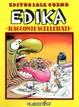 Cover of Edika