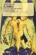 Cover of Alchimia