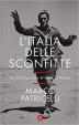 Cover of L'Italia delle sconfitte