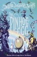 Cover of The Pinhoe Egg