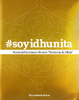 Cover of #soyidhunita