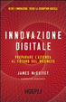 Cover of Innovazione Digitale