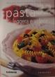 Cover of Pasta leggera e veloce