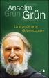 Cover of La grande arte di invecchiare