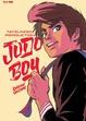 Cover of Judo Boy