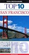 Cover of San Francisco Top 10
