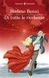 Cover of Di tutte le ricchezze
