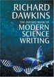 Cover of The Oxford Book of Modern Science Writing
