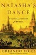 Cover of Natasha's Dance